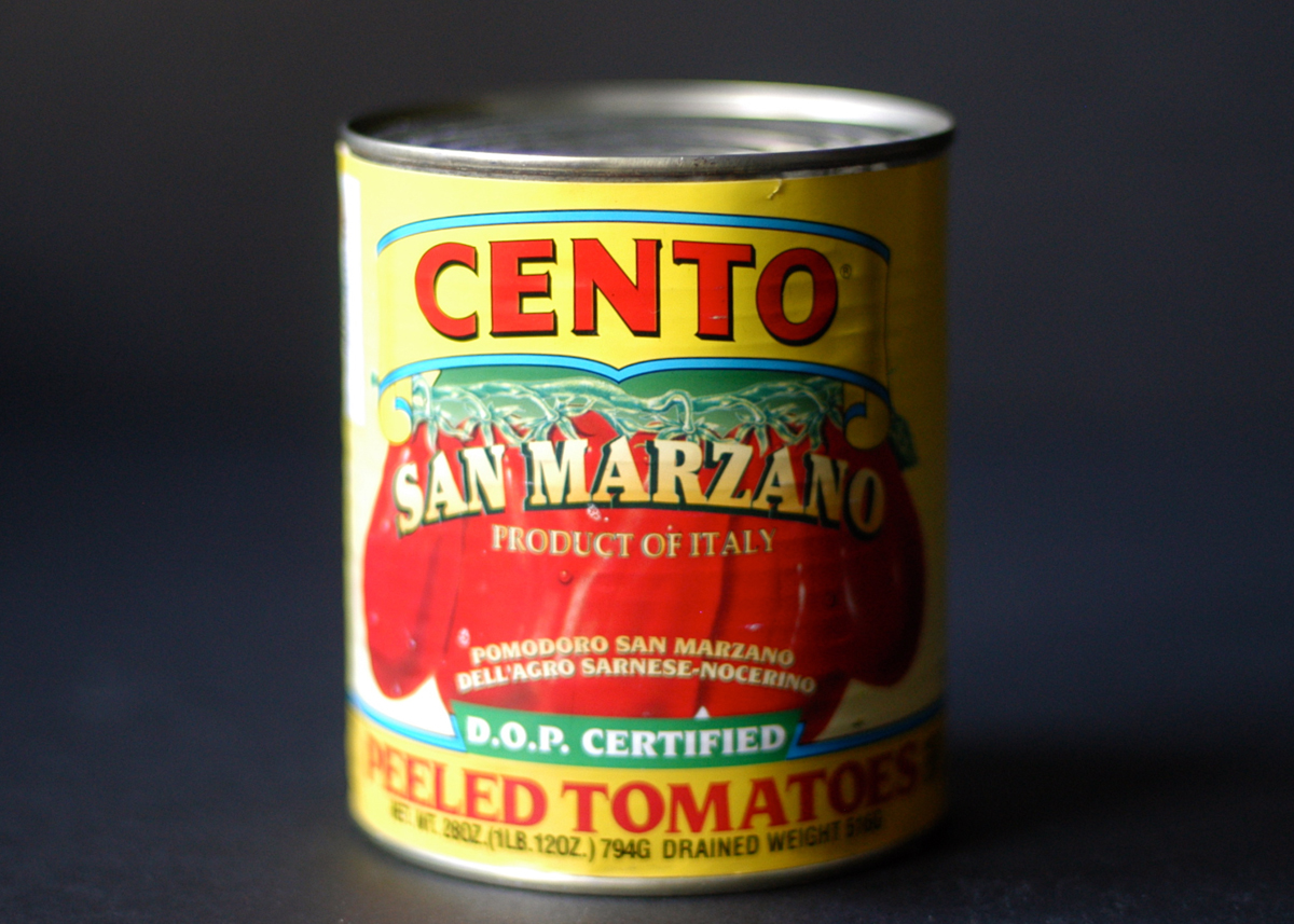 Best Basic Tomato Sauce Recipe Food Republic