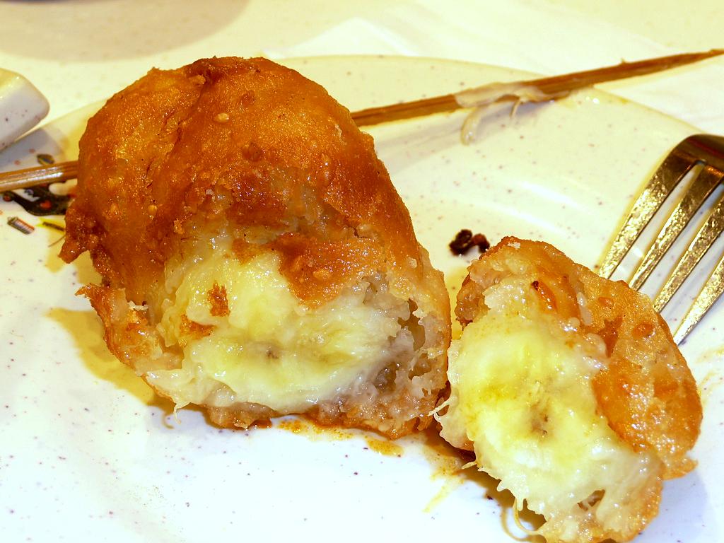 Grand Marnier Recipes Cake