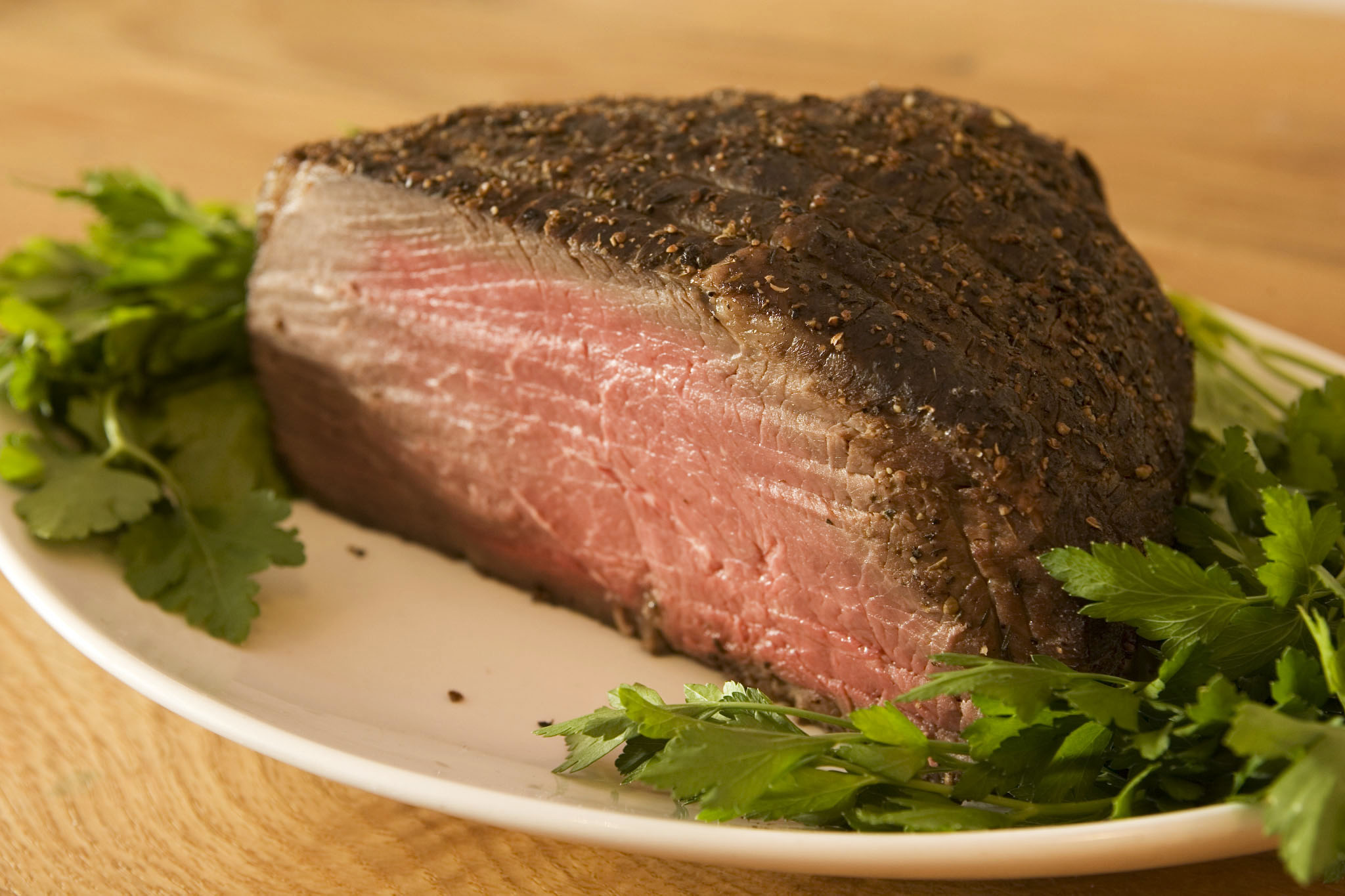how much roast beef to serve per person
