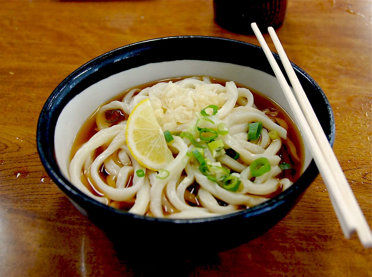 Japanese Food Recipes Pdf