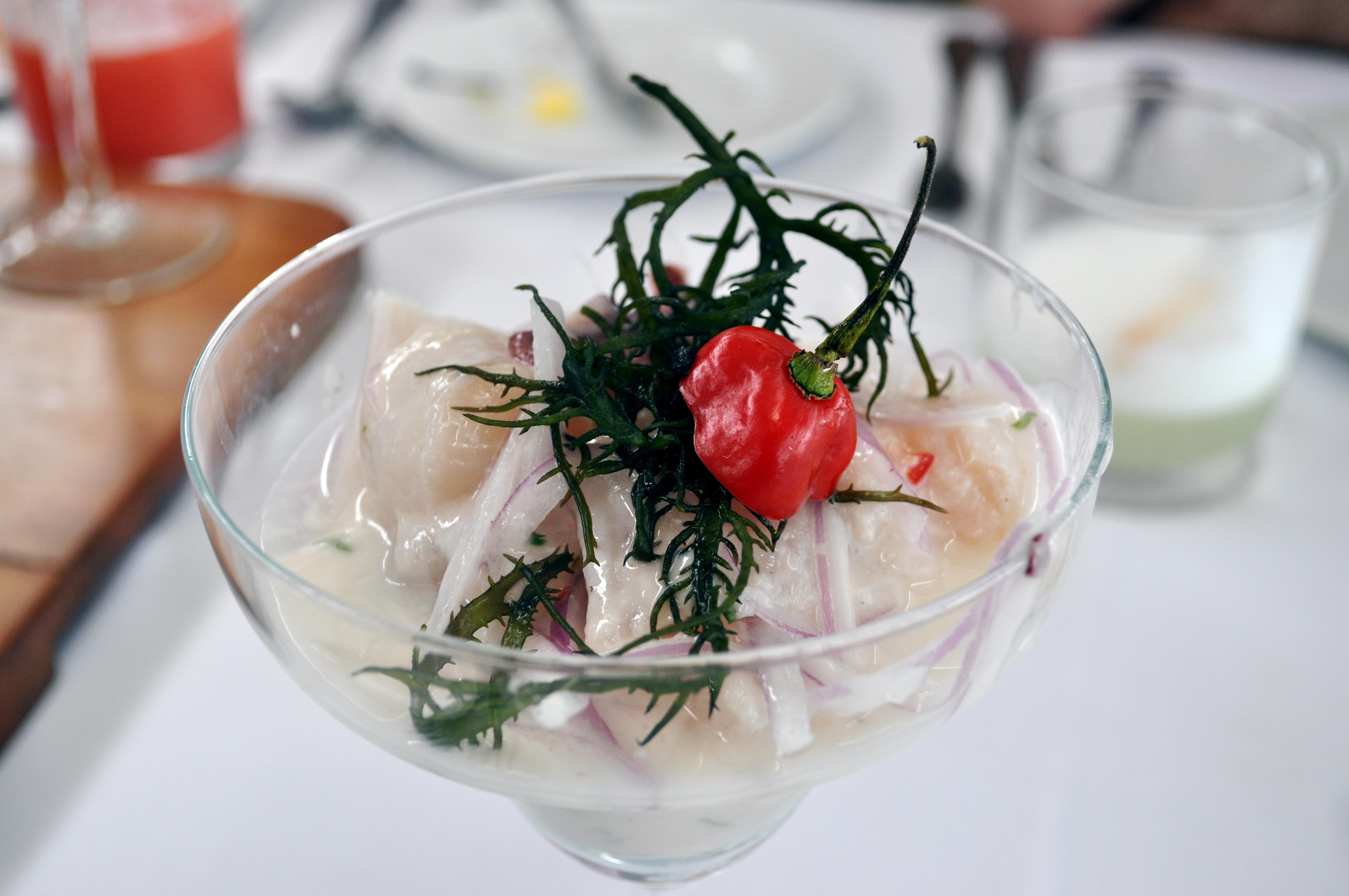 5 best Peruvian foods |Lima Peruvian Favorite Foods