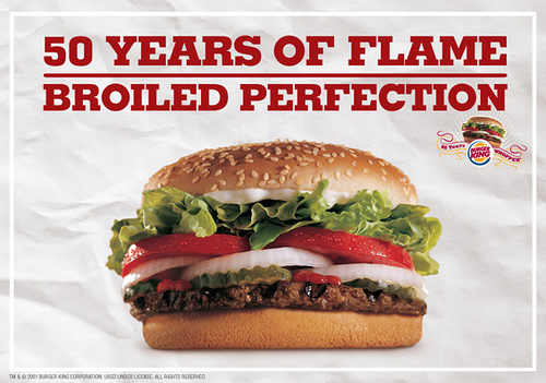 the false appealing advertisements of the fast food industry Essays on the fast food industry  the false appealing advertisements of the fast food industry 2 jun 2013 a problem of fast food is widespread all over the world.