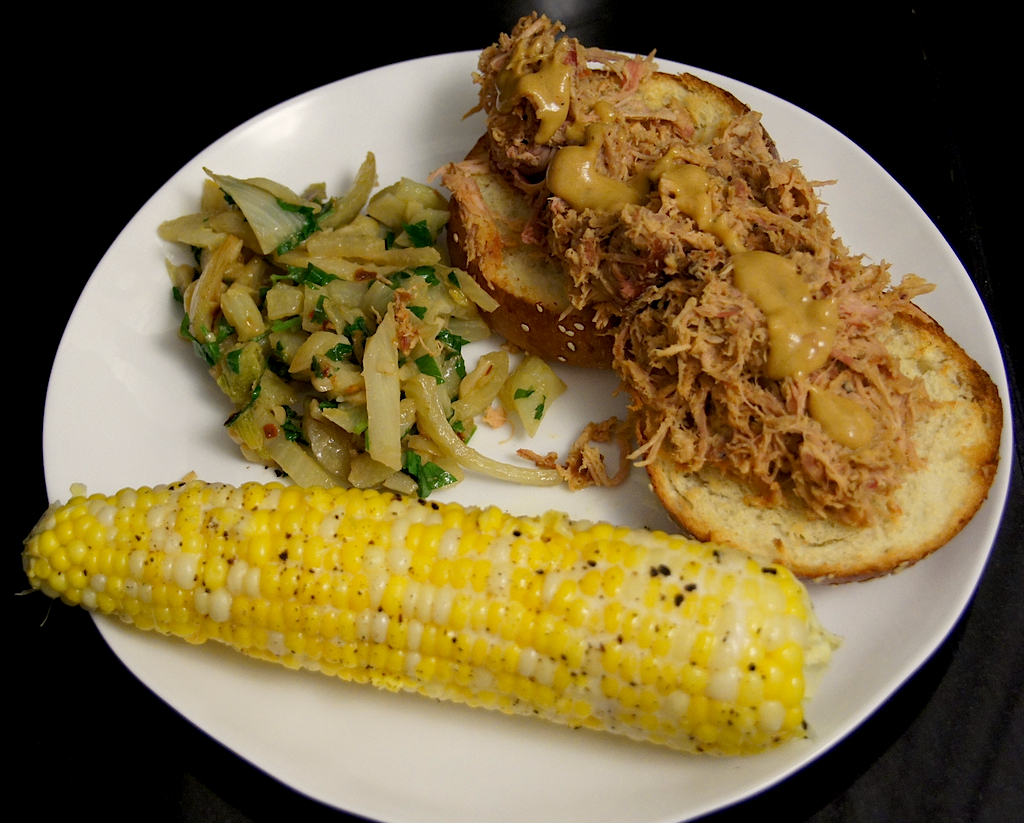 Carolinas Food Recipes