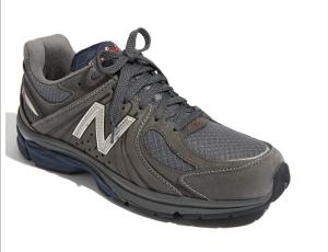 http://shop.nordstrom.com/s/new-balance-2040-running-shoe-men/3219706?cm_cat=dat