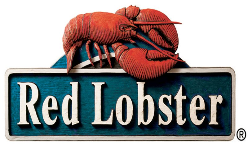 red lobster case questions Custom red lobster harvard business (hbr) case study analysis & solution for $11 sales & marketing case study assignment help, analysis, solution,& example.