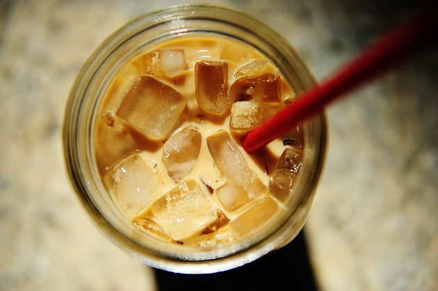 10 Iced Coffee Hacks To Improve Your Summer Caffeine Game