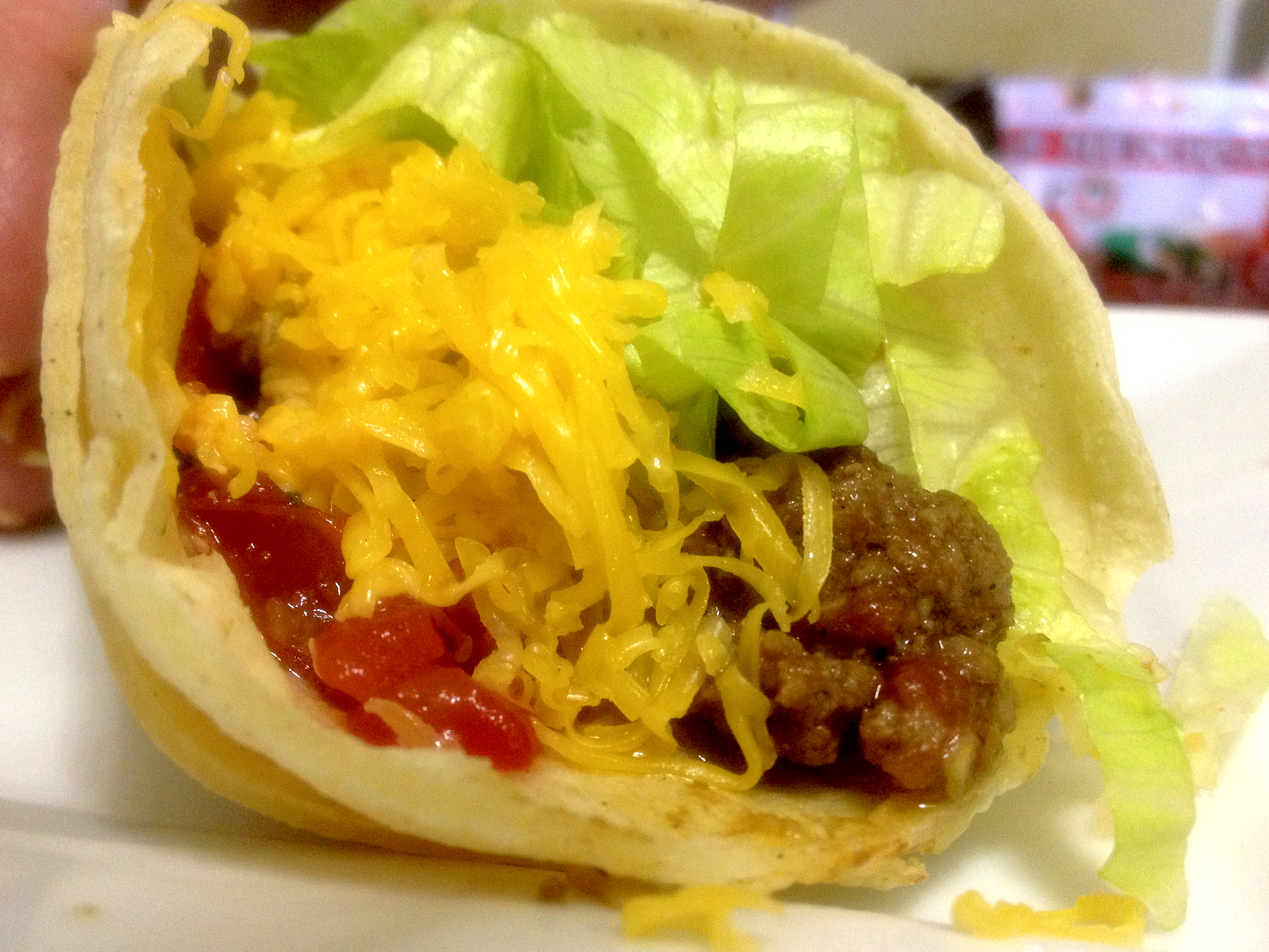 How To Make The Best Ground Beef Taco Meat