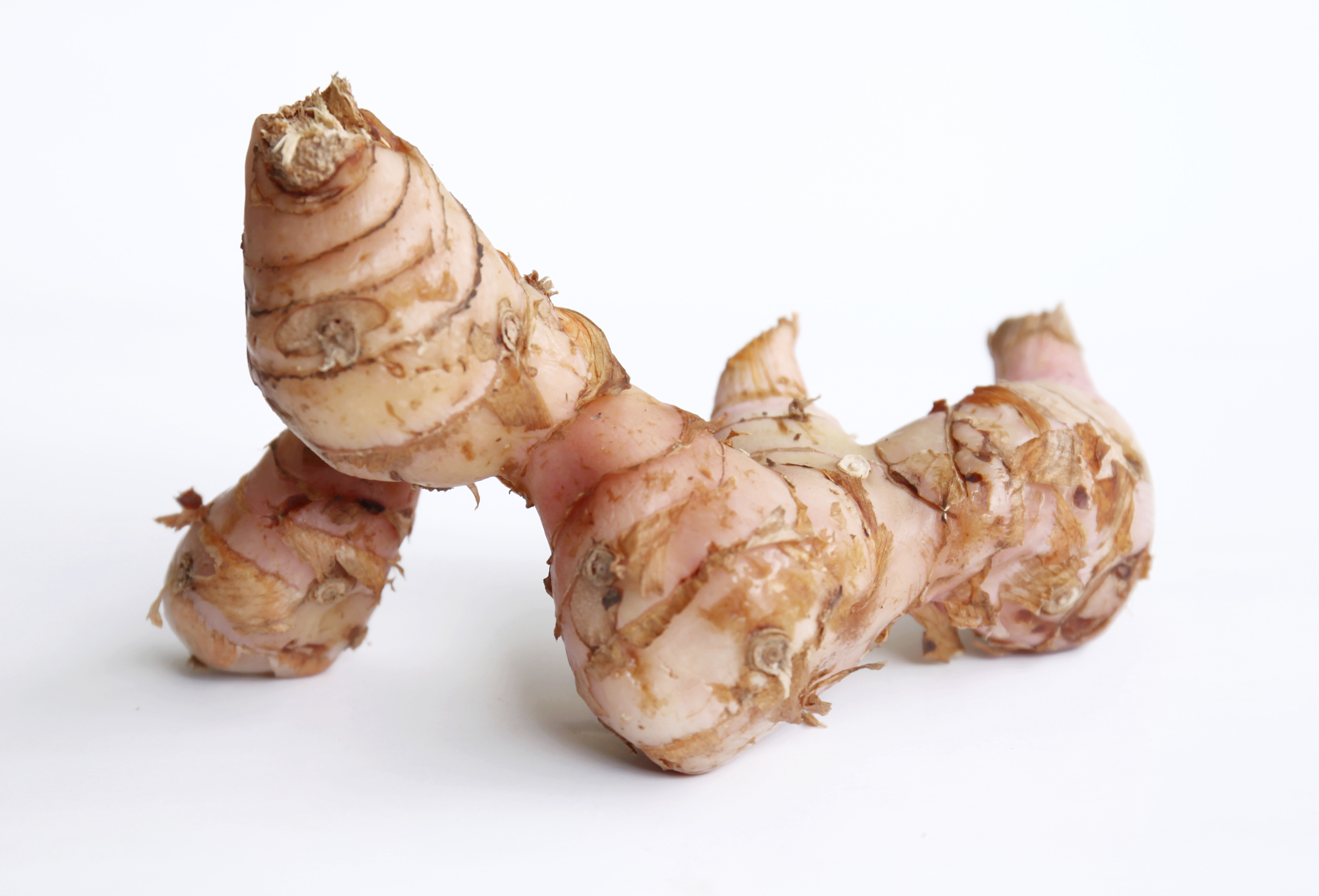 what is galangal and how do i use it food republic. Black Bedroom Furniture Sets. Home Design Ideas