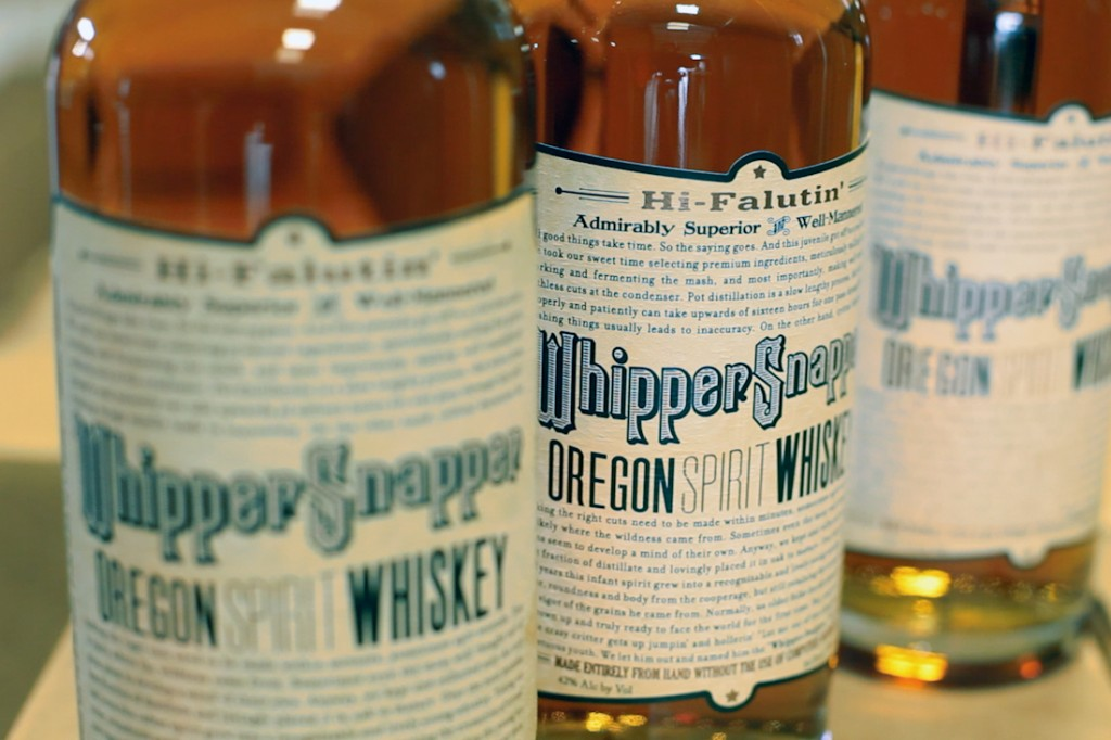 32 Independent Craft Distillers You Need To Know Right Now