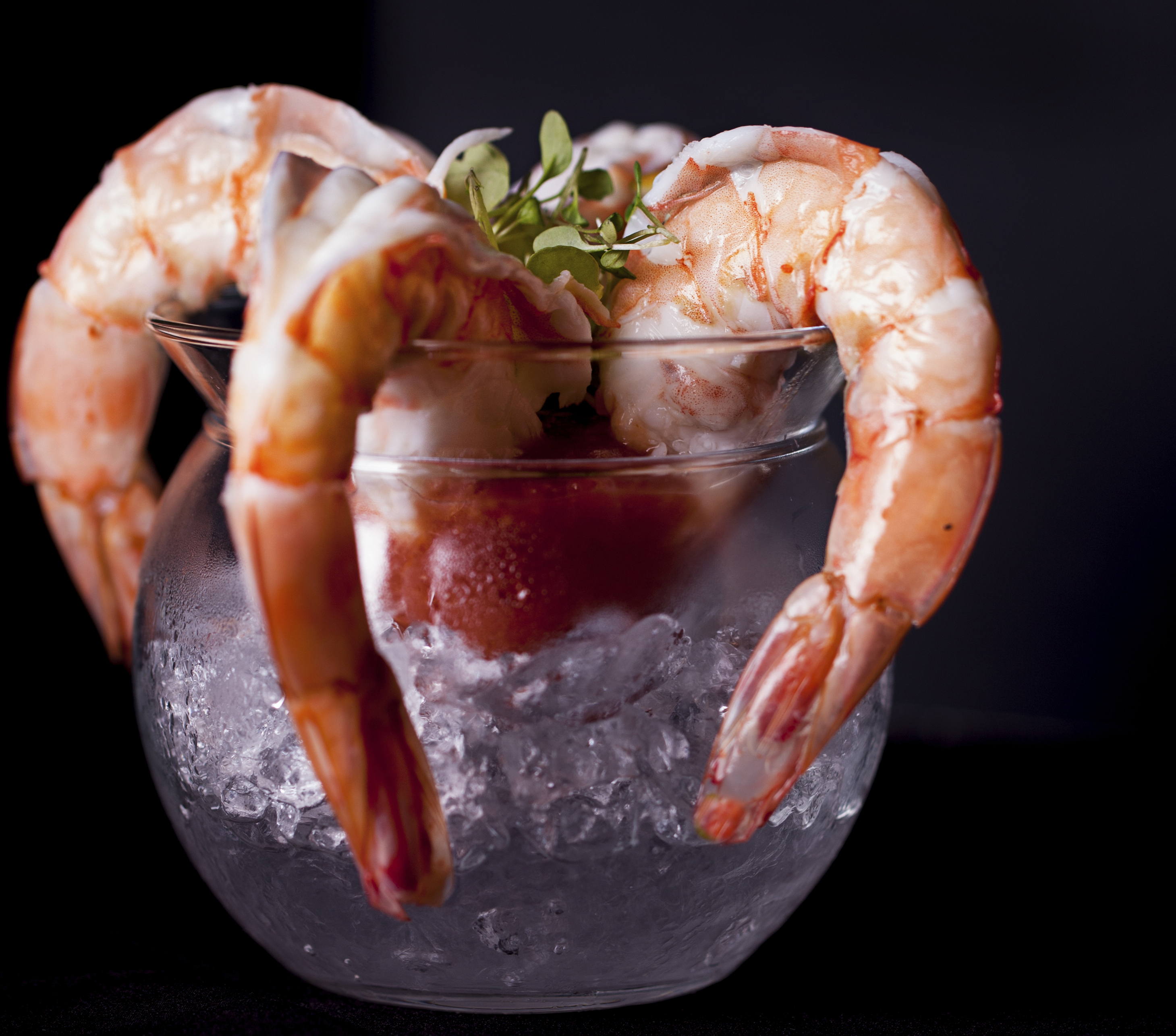 recipe: cocktail sauce for shrimp with horseradish recipe [9]
