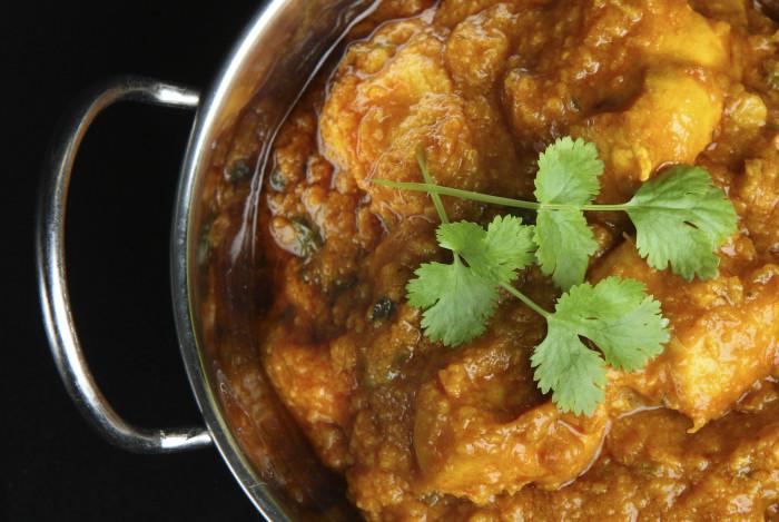 chicken dum pukht recipe