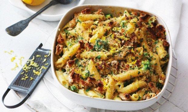 6 Ideas For Dinner Tonight Broccoli Food Republic