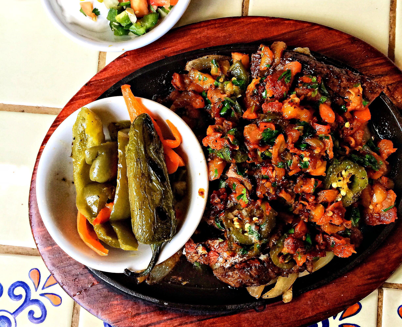 12 Houston Restaurants: New, Classics, The Best Pho In America? - Food Republic