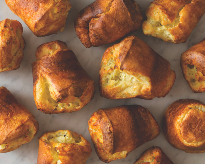 These popovers can barely contain themselves.