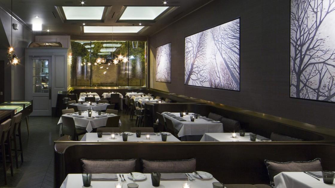 slideshow meet the 2015 james beard award nominees for top restaurant design