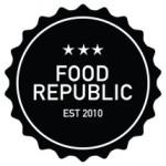 FoodRepublic_Logo_7x5_1-300x214
