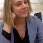 RachelSigner