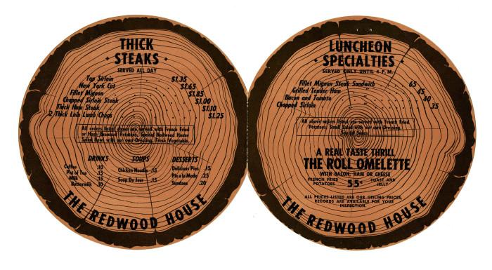 Redwood House2