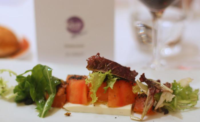 fishsalad