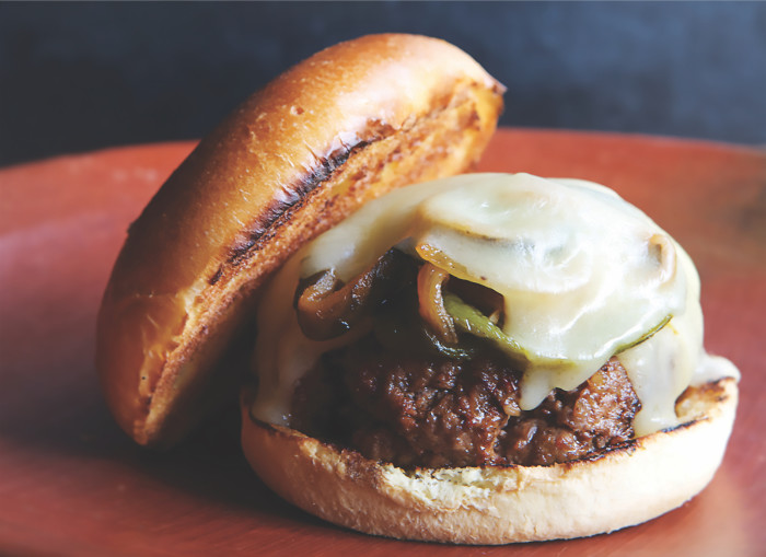 quesoburger