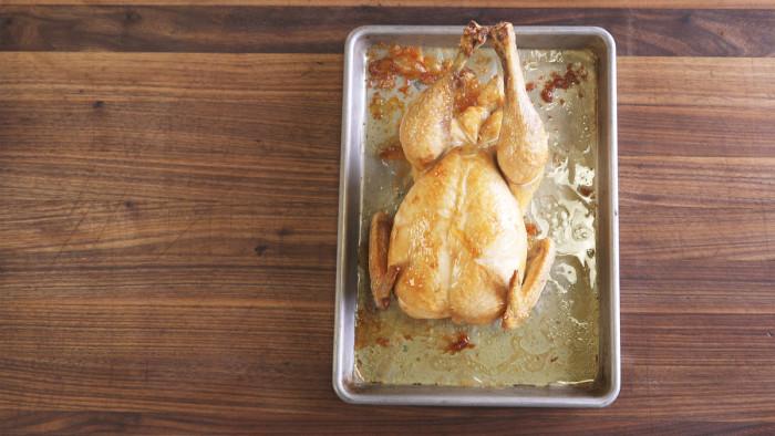 Trussing-A-Chicken-11