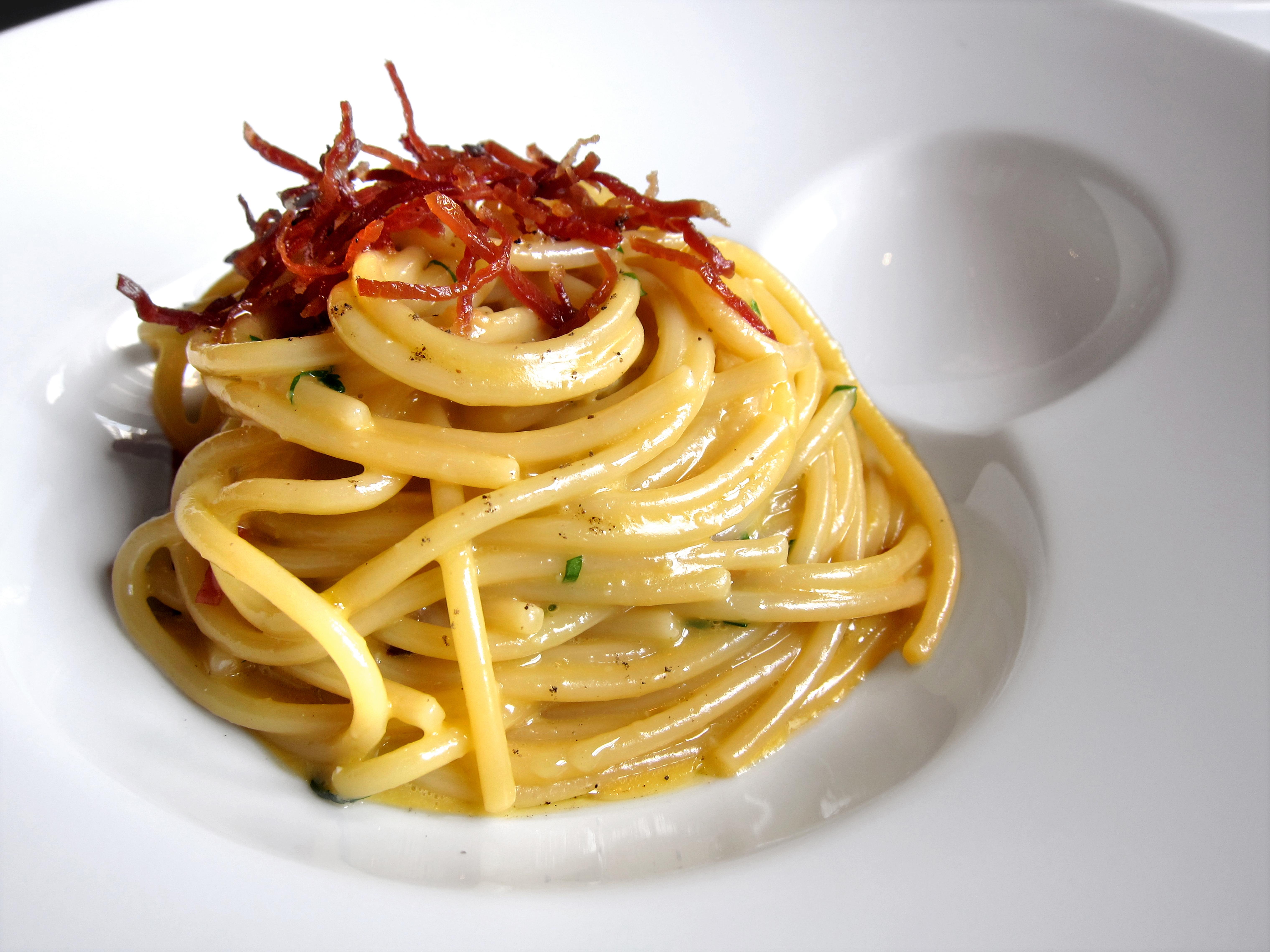 10 Essential Restaurants In Venice Italy Food Republic