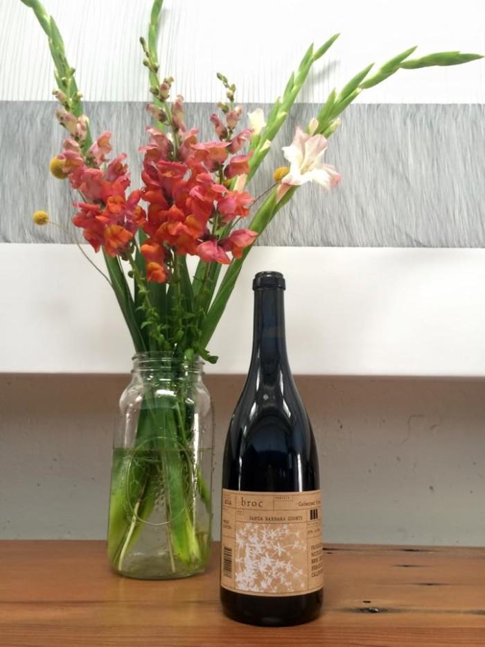 Wine-BrocCellars