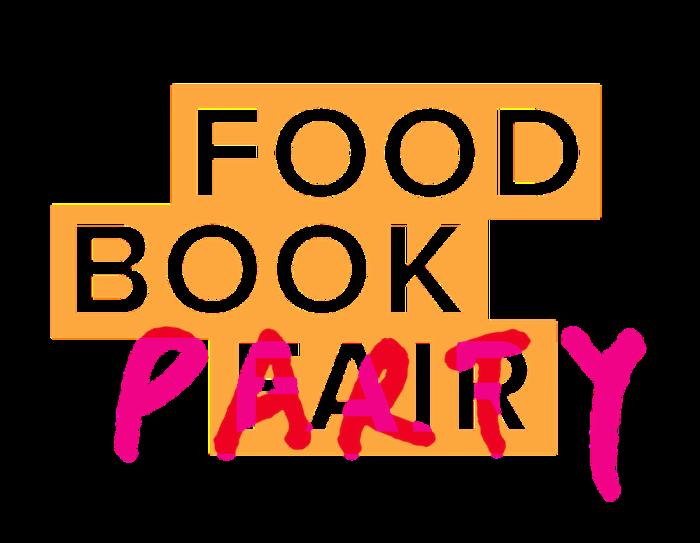 FBF_2016_PARTY_LOGO small