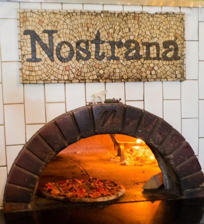 Nostrana-Oven2