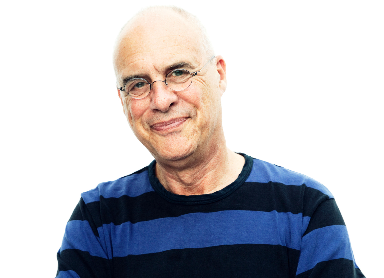 mark bittman Mark bittman has been writing about food and cooking since 1980 his minimalist column, which debuted in 1997, ran for 13 years in the dining section in 2011, mr bittman became a times.