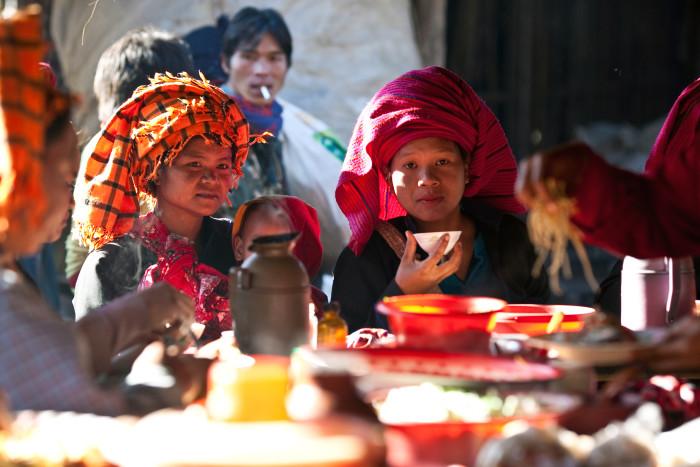 Sanctum-Inle-Resort-Myanmar-Shan-Tea