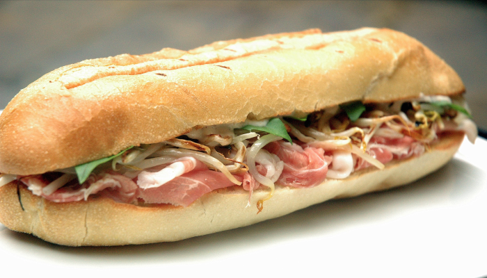 Screen Shot 2015-10-02 at 1.32.11 PM