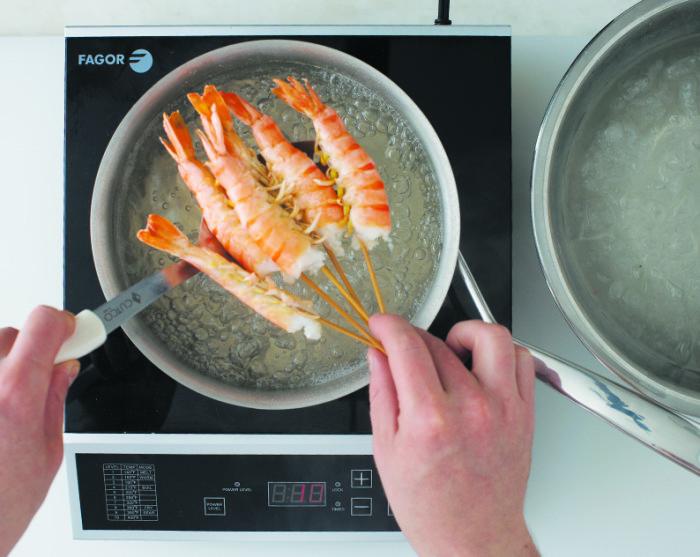 Shrimp_Nigiri_05