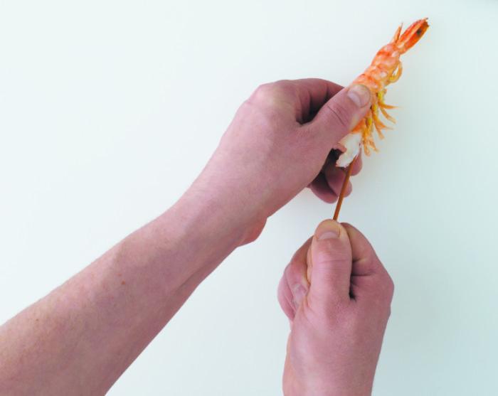 Shrimp_Nigiri_06