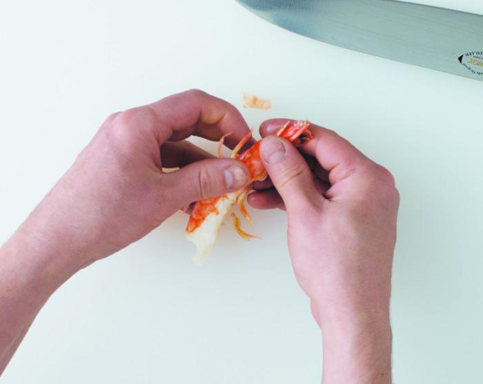 Shrimp_Nigiri_07