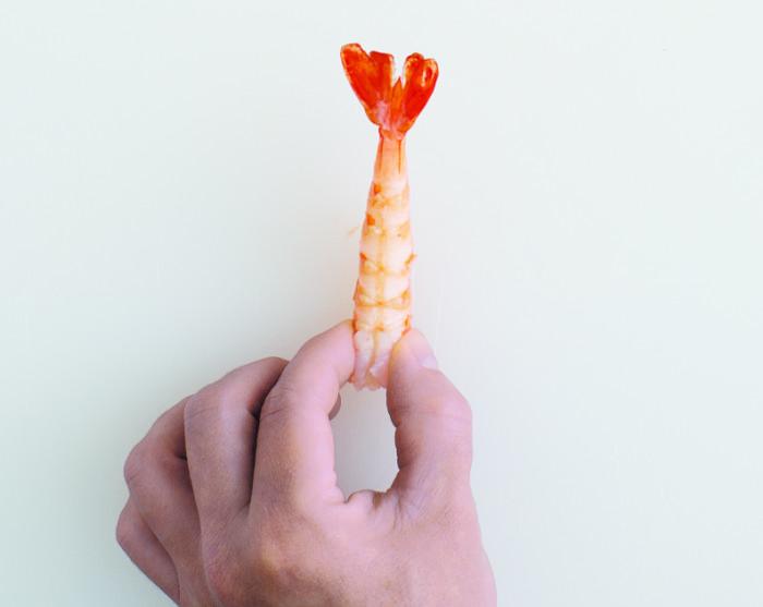 Shrimp_Nigiri_09
