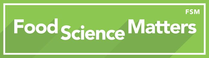 FMC_Food_Science_Matters_Horiz_4C (1)