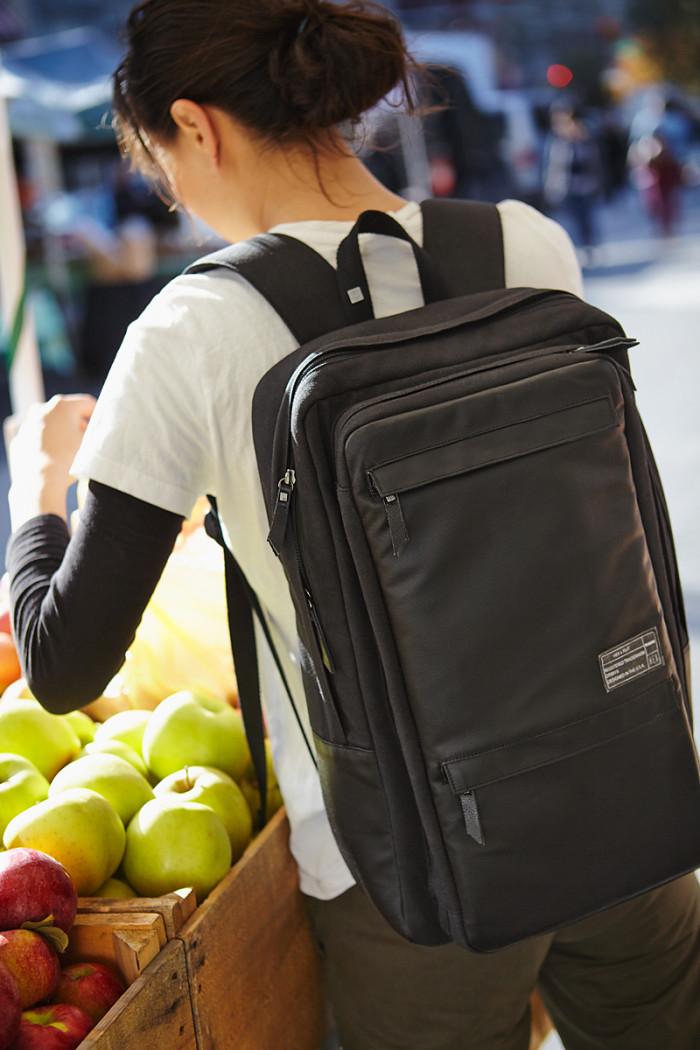 backpack_embed
