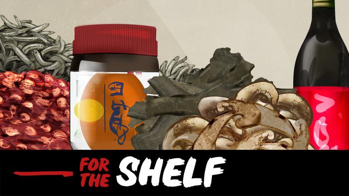 for_shelf_v1