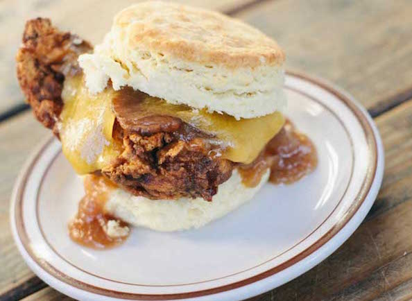pine street biscuits (courtesy)