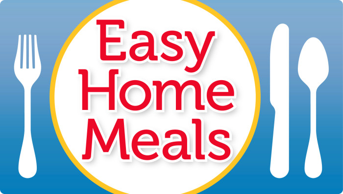 EasyHomeMeals_Final_highres - Copy