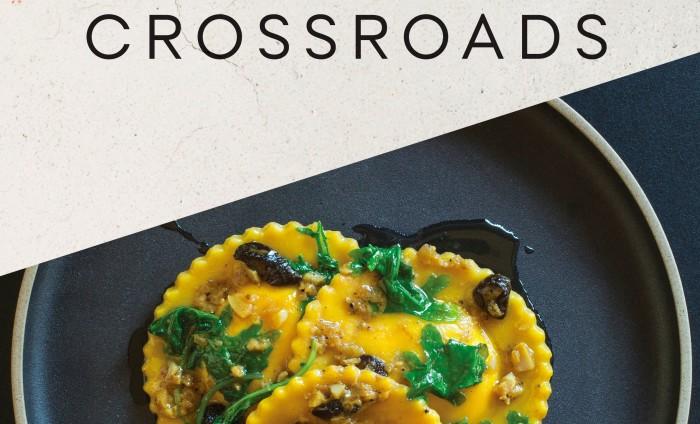 crossroadscover-1445622858