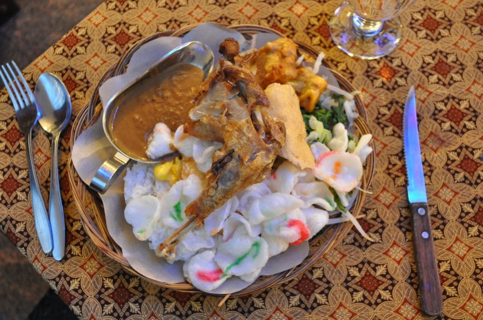 indonesia-restaurant