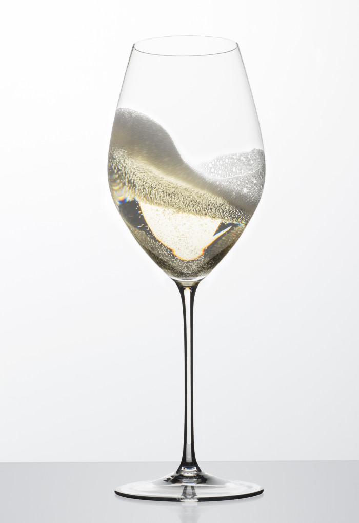 wineglass_embed