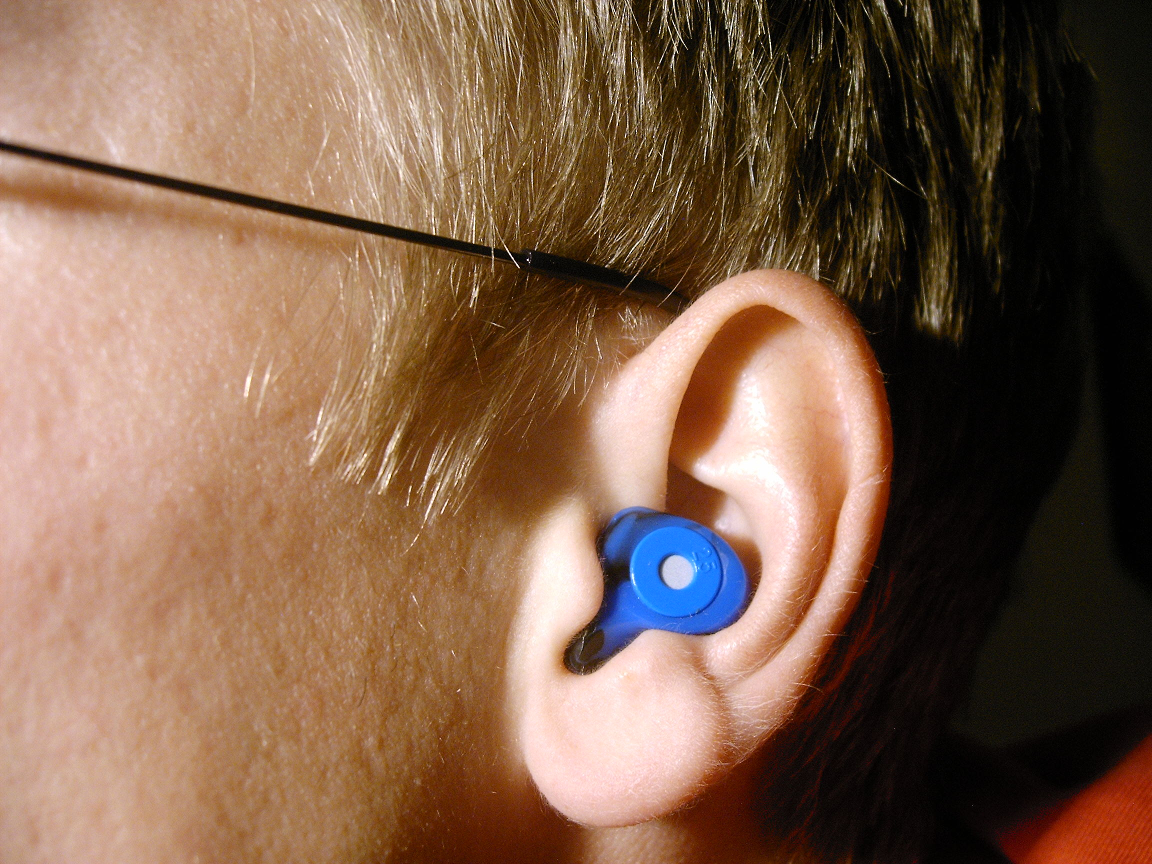 Image result for earplugs
