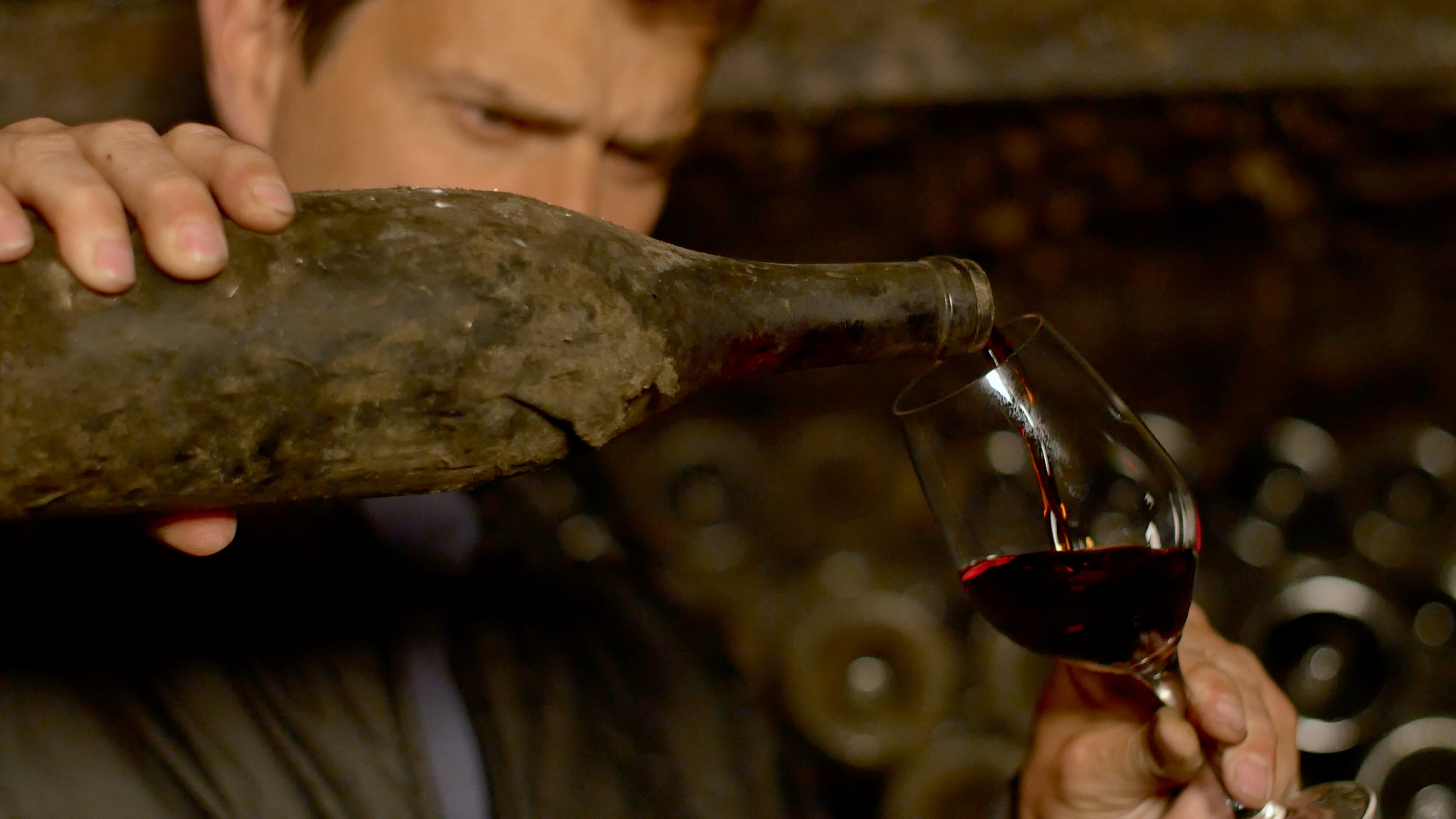 A Second Somm Movie Looks At Wine From 10 Different Angles