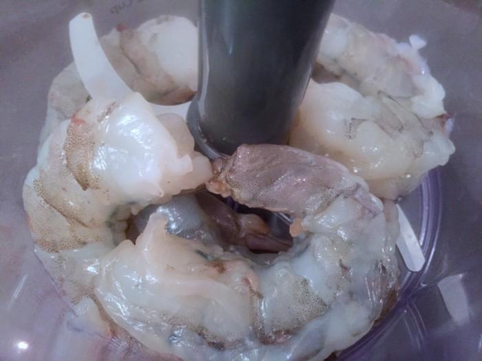 shrimp_anchor