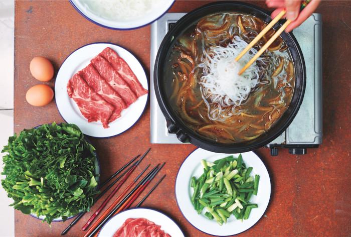 sukiyaki_process2