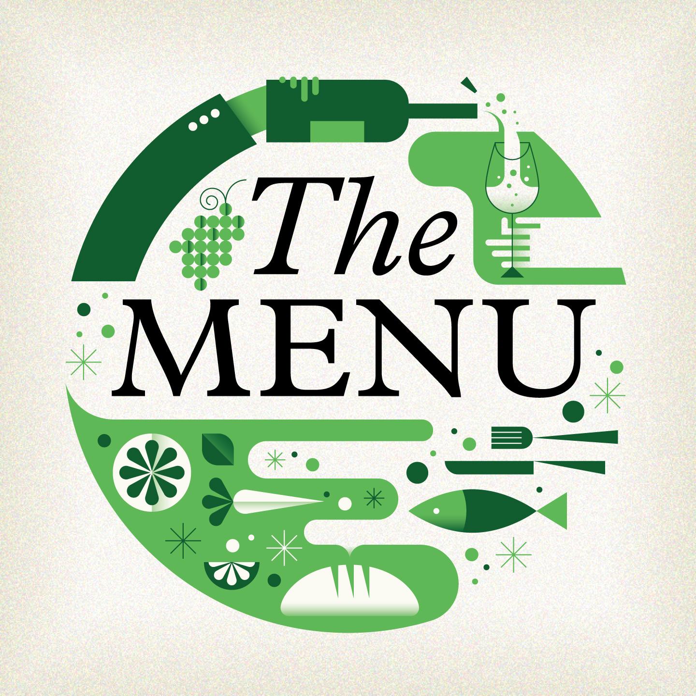 Brazilian Restaurant Menu