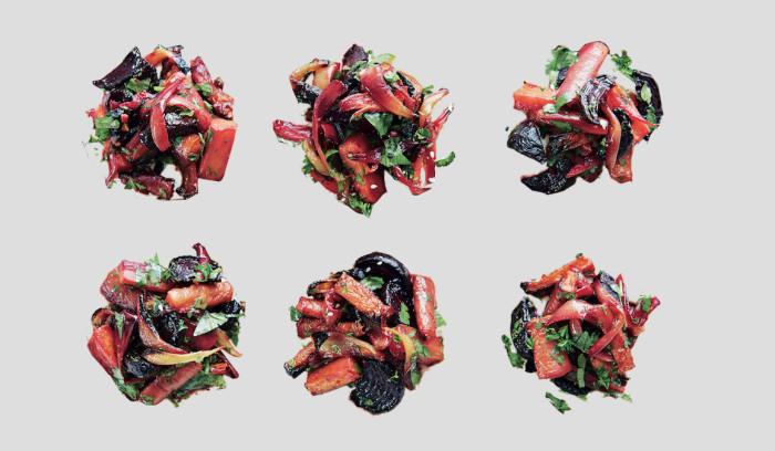 vegtarts